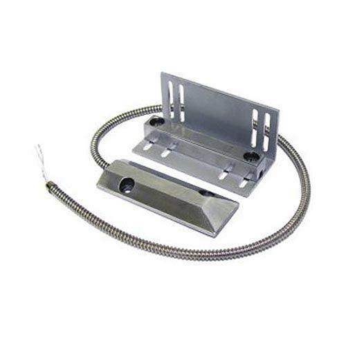 Nyitásérzékelő Aleph PS2023 ipari kivitelű fém nyitásérzékelő