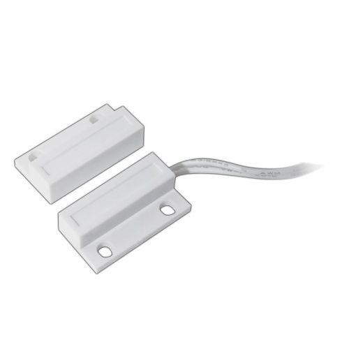 Nyitásérzékelő AT09 felületre szerelhető vagy ragasztható