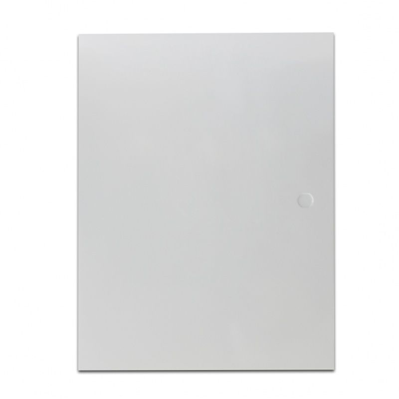 Paradox központ doboz 328x438x98 mm