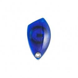 Paradox C705BL proximity tag, kék