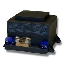 Transzformátor 230/16V AC 20VA