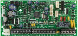 Paradox SP4000 központ panel