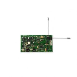 Paradox RPT1 rádiós átjátszó modul