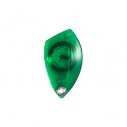Paradox C705G proximity tag, zöld