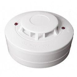 VAR-TEC FDR16HR Hősebesség – hőmaximum érzékelő