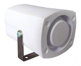 KPS-4510/SZ1 beltéri hangjelző 104dB