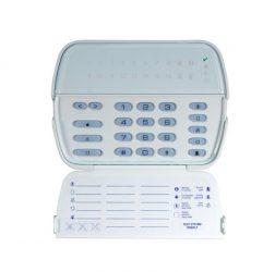 DSC PK5516 LED kezelő