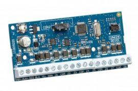 DSC HSM2108 8 zónás zónabővítő NEO sorozathoz