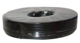 RG59 MIL-C17 koax kábel, 100m
