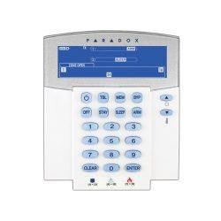 Paradox K37 Ikonos rádiós kezelő 868MHz