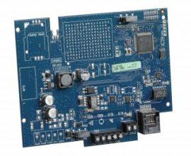 TL280 Internet kommunikátor,DSC NEO sorozat, okostelefonos eléréssel