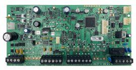 Paradox SP5500 központ panel