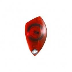 Paradox C705R proximity tag, piros