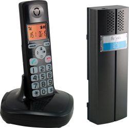 CODEfon Combo C-3622 F vezeték nélküli DECT kaputelefon