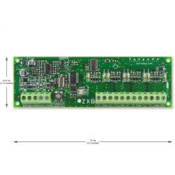 Paradox ZX8SP 8 zónás bővítő modul