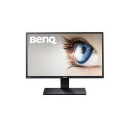 "BenQ 21,5"" monitor BL2283 (IPS,16:9, 1920x1080, 5ms, D-sub, 2xHDMI)"