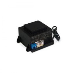 Transzformátor 230/16V AC 60VA