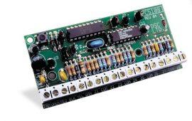 DSC PC5108 8 zónás zónabővítő