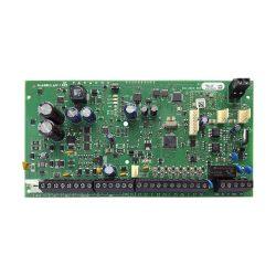Paradox MG5050 központ panel