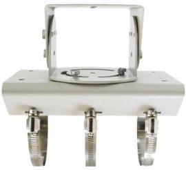Hikvision DS-1214ZJ Horizontális oszlopkonzol boxkameraházhoz