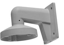 Hikvision DS-1272ZJ-120 Fali tartó dómkamerákhoz
