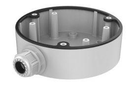 Hikvision DS-1280ZJ-DM21 Kültéri kötődoboz dómkamerához
