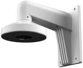 Hikvision DS-1473ZJ-135 Fali tartó dómkamerákhoz, DS-2CD21x5 és G0 sorozathoz