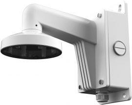 Hikvision DS-1473ZJ-135B Fali tartó dómkamerákhoz, DS-2CD21x5 és G0 sorozathoz