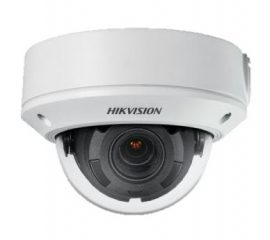 Hikvision DS-2CD1743G0-I (2.8-12mm) 4 MP WDR varifokális IR IP dómkamera