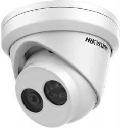 Hikvision DS-2CD2325FWD-I (6mm) 2 MP WDR fix EXIR IP dómkamera