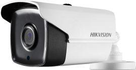 Hikvision DS-2CE16D0T-IT5E (3.6mm) 2 MP THD fix EXIR csőkamera, PoC