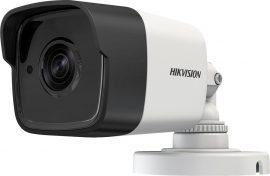 Hikvision DS-2CE16D8T-ITE (2.8mm) 2 MP THD WDR fix EXIR csőkamera, OSD menüvel, PoC