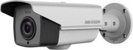 Hikvision DS-2CE16D9T-AIRAZH (5-50mm) 2 MP THD WDR motoros zoom EXIR csőkamera, OSD menüvel