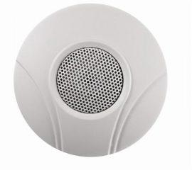Hikvision DS-2FP2020 Mikrofon, 70 m2 érzékelési terület