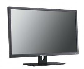 Hikvision DS-D5032FC-A 32 LED monitor, 178° betekintési szög, Full HD felbontás, 24/7 működés, 1000:1 kontraszt