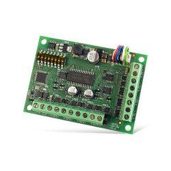 Satel INT-AV Akusztikus riasztásazonosító egység, 1 INT-AVT-vel